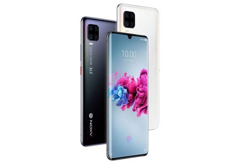 Axon 11 5G có 2 tùy chọn màu sắc gồm Laser Black và Pearl White. Giá bán của phiên bản RAM 6 GB/ROM 128 GB 2.698 Nhân dân tệ (tương đương 8,87 triệu đồng). Phiên bản RAM 8 GB/ROM 128 GB có giá 2.998 Nhân dân tệ (9,85 triệu đồng). Nếu muốn sở hữu bản RAM 8 GB/ROM 256 GB, khách hàng phải chi 3.398 Nhân dân tệ (11,17 triệu đồng).