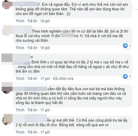 con dâu bị mẹ chồng đánh 1