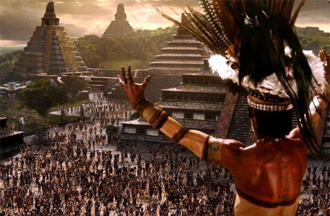 5 bí ẩn cực lớn trong lịch sử, có những cái phải mất cả ngàn năm con người mới có thể giải đáp - Ảnh 8.