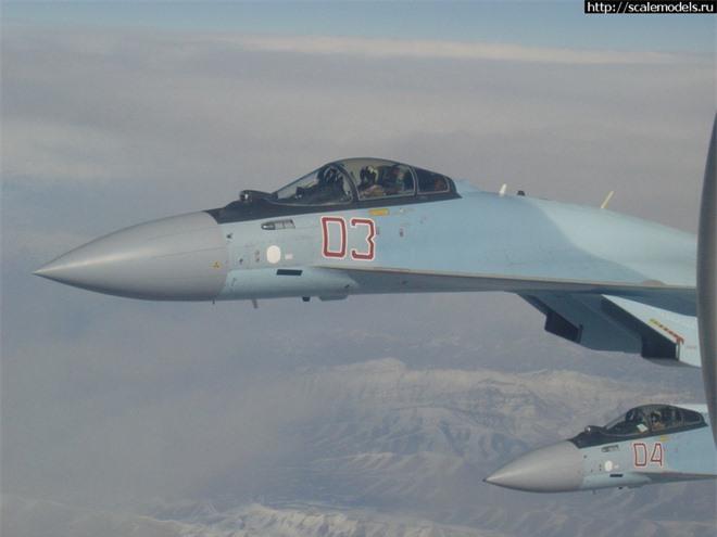 Nga đã dạy cho Thổ Nhĩ Kỳ bài học đắt giá ở Syria: Chưa cho phép thì đừng có manh động! - Ảnh 2.