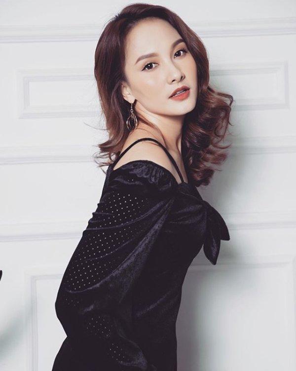 Bảo Thanh được đánh giá là một diễn viên không chỉ có tài mà lại còn có sắc, thuộc hàng hiếm trong showbiz nhờ khả năng diễn xuất tự nhiên, ấn tượng cùng nhan sắc xinh đẹp, rạng rỡ.