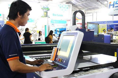 Ứng dụng số hóa sẽ giúp DN Việt tiếp cận thị trường tốt hơn giữa mùa dịch