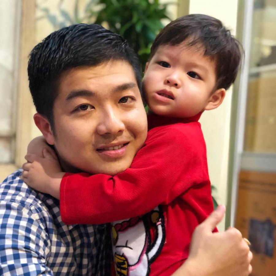 Bửu Lộc tuyên bố kháng cáo.