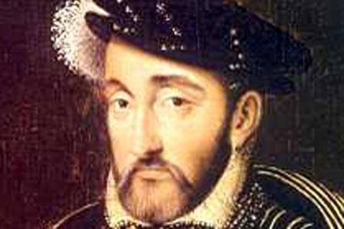 Nostradamus và những lời tiên tri cực kỳ đáng sợ