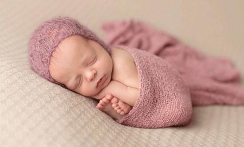 12 khung giờ sinh, có thể tiết lộ chính xác tính cách, vận mệnh của bé sau này, các mẹ nên vào xem ngay nhé