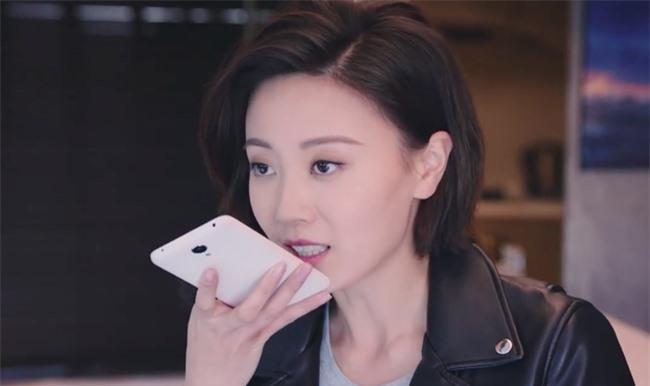 """""""Bằng chứng thép 4"""" của TVB: Trọn bộ cảnh Cao Tĩnh - Hoa hậu Hồng Kông bị giết, đánh xuất sắc nhưng quá đau thương - Ảnh 4."""