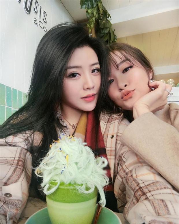 dong-nhi-ong-cao-thang-02-1585203327212264829388