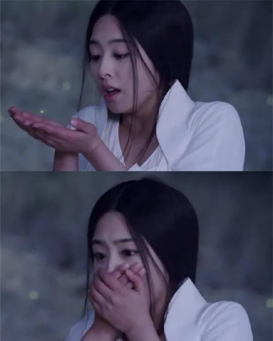 Mỹ nam, mỹ nữ Hoa ngữ khốn đốn trên màn ảnh chỉ vì... đôi bàn tay - 7