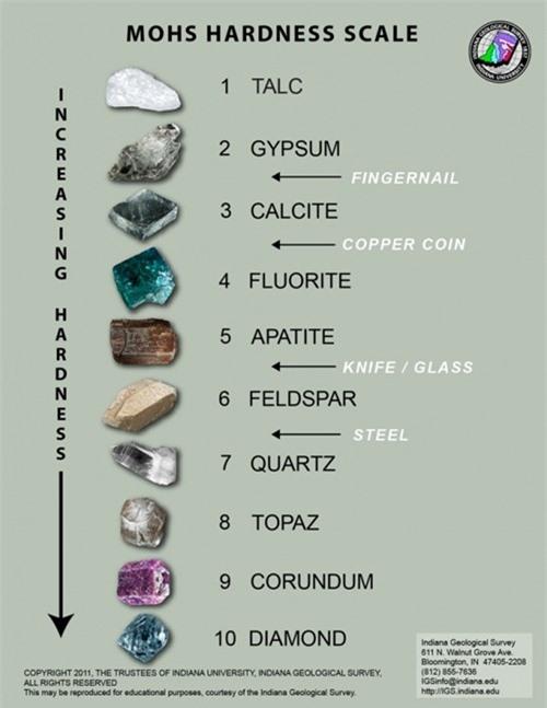 Quả cầu kim loại được tạo ra bởi... người ngoài hành tinh? - anh 2