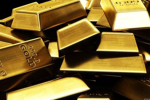Giá vàng hôm nay (28/3): Thị trường trong nước tăng mạnh