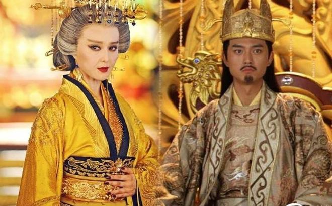 Cái chết tức tưởi dưới tay vợ và con gái ruột của vị Hoàng đế bất hạnh nhất lịch sử Trung Hoa. Ảnh minh họa. Nguồn: Internet.