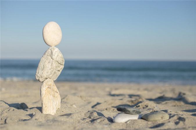 25 bài học cuộc sống vô giá ai cũng cần ghi nhớ - Ảnh 2