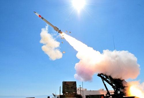 Mỹ thử nghiệm công nghệ radar có khả năng phát hiện vũ khí siêu vượt âm