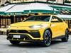 Lamborghini bán được bao nhiêu xe trong năm 2019?