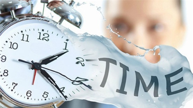 9 câu nói khiến bạn thức tỉnh ngay lập tức, càng ngẫm càng thấy có động lực để cố gắng hơn trong đời! - Ảnh 2