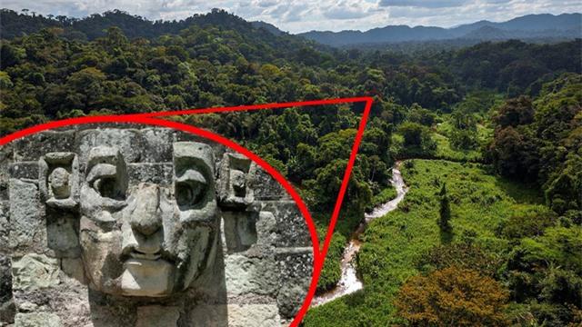 Bí ẩn phía sau những ngôi đền kì dị, vĩnh viễn không được phép mở ra - Ảnh 7.
