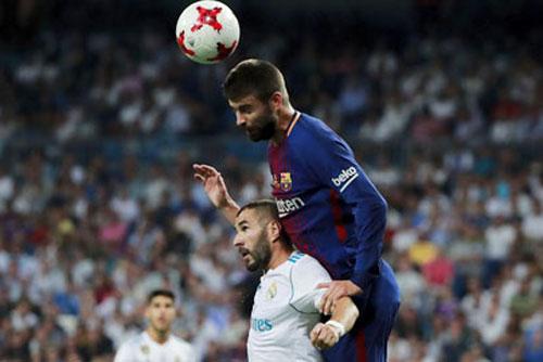 CLB ở La Liga mùa 2020/21 có thể phải thi đấu trong cả dịp Giáng sinh.