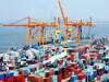 Tỷ giá thương mại hàng hóa giảm trong 3 năm gần đây phản ánh điều gì?