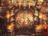 Bí ẩn phía sau những ngôi đền kì dị, vĩnh viễn không được phép mở ra