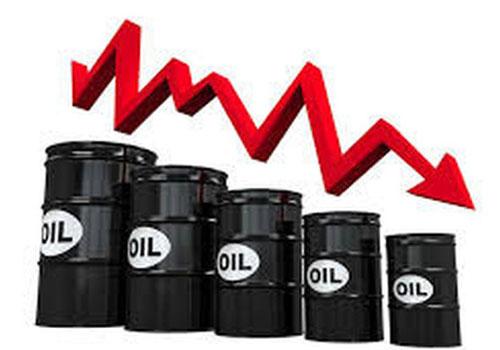Giá xăng, dầu (28/3): Giảm mạnh