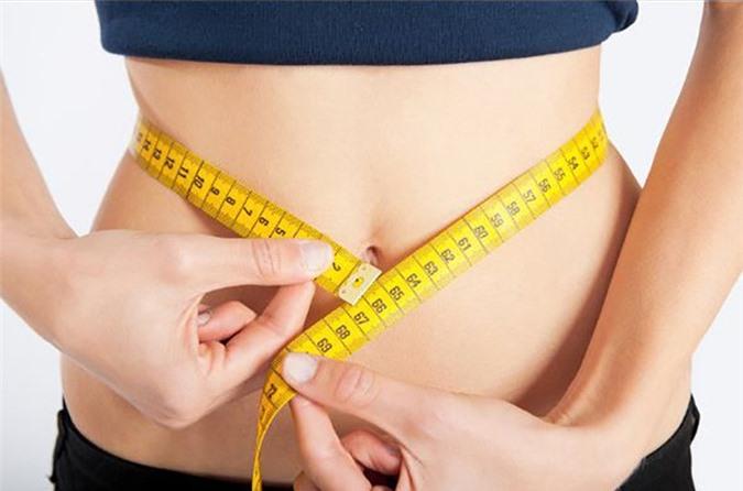 4 bộ phận của phụ nữ càng nhỏ chồng càng được nhờ, dễ dàng thăng quan tiến chức - 2