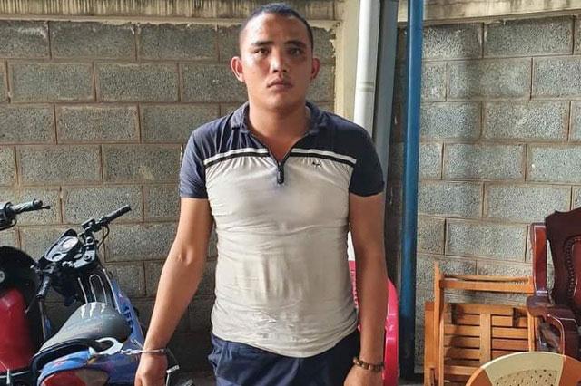Đồng Nai: Khởi tố 4 đối tượng tra tấn nữ nhân viên vì không chịu tiếp khách