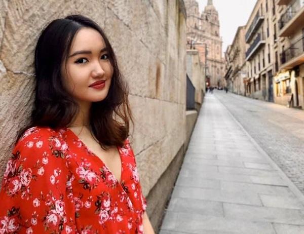Nhật ký cách ly của du học sinh Tây Ban Nha: 10 ngày cách ly mang lại nhiều giá trị cuộc sống mà tôi đã bỏ lỡ