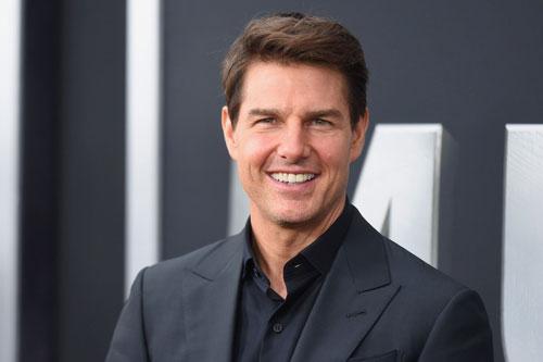 Điểm danh 10 nam diễn viên giàu có nhất thế giới năm 2020