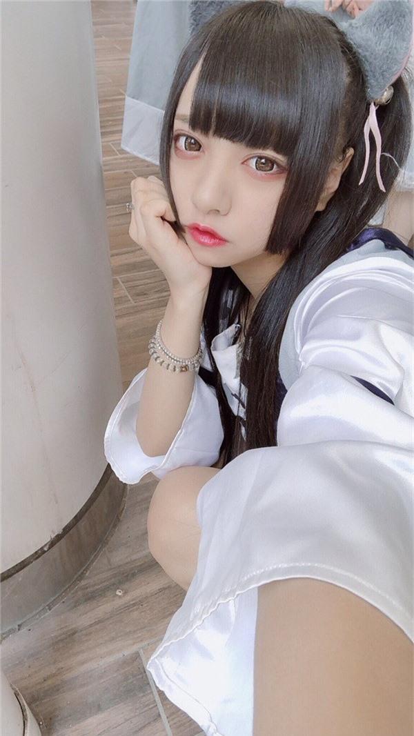 Hóa ra cô nàng cũng là một nhân vật khá nổi tiếng ở Nhật Bản.