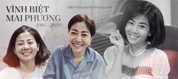 Ốc Thanh Vân chia sẻ clip chuyến đi tới miền hạnh phúc với Mai Phương: Lúc cầu nguyện, nước mắt rơi không ngừng em ơi - Ảnh 9.
