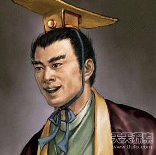 Tống Minh đế Nam triều Lưu Úc