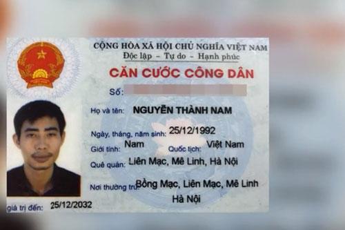 Đã tìm được 2 người trốn cách ly tại Đà Nẵng và Tây Ninh