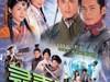 """6 bộ phim """"xuyên không"""" hấp dẫn nhất màn ảnh TVB"""