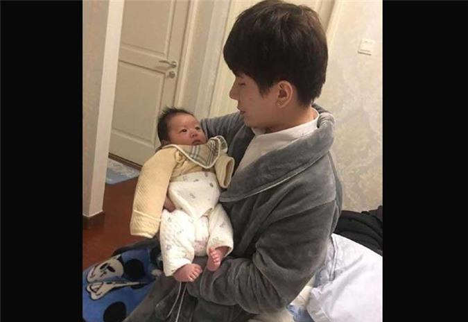 """3 hotgirl MXH chi tiền tỉ """"đập mặt xây lại"""", sinh con ra càng lớn càng đẹp lạ kì - 20"""