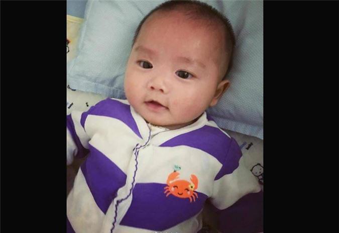"""3 hotgirl MXH chi tiền tỉ """"đập mặt xây lại"""", sinh con ra càng lớn càng đẹp lạ kì - 23"""