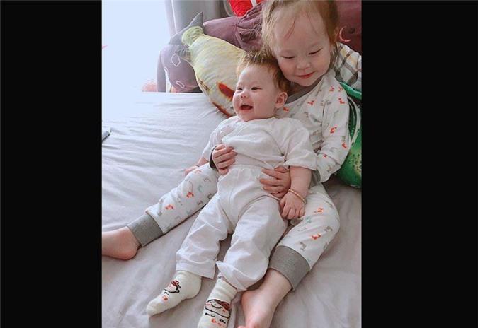 """3 hotgirl MXH chi tiền tỉ """"đập mặt xây lại"""", sinh con ra càng lớn càng đẹp lạ kì - 6"""
