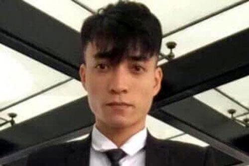 Hà Nội: Nam thanh niên tống tiền người yêu cũ bằng clip nhạy cảm