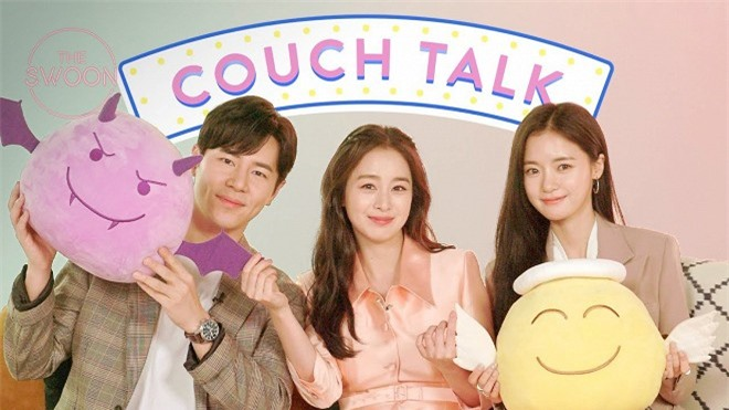 couch1-ngoisao.vn-w1280-h720.jpg 0
