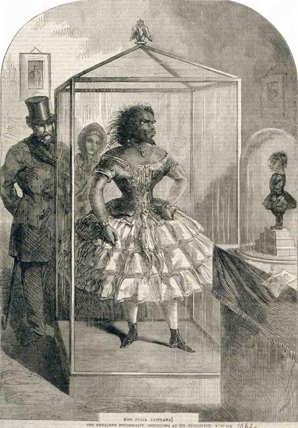 Người phụ nữ xấu nhất lịch sử được 20 người đàn ông cầu hôn và sự thật phía sau - 4