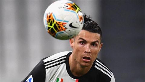 Ronaldo chuẩn bị đạt cột mốc 1 tỷ USD