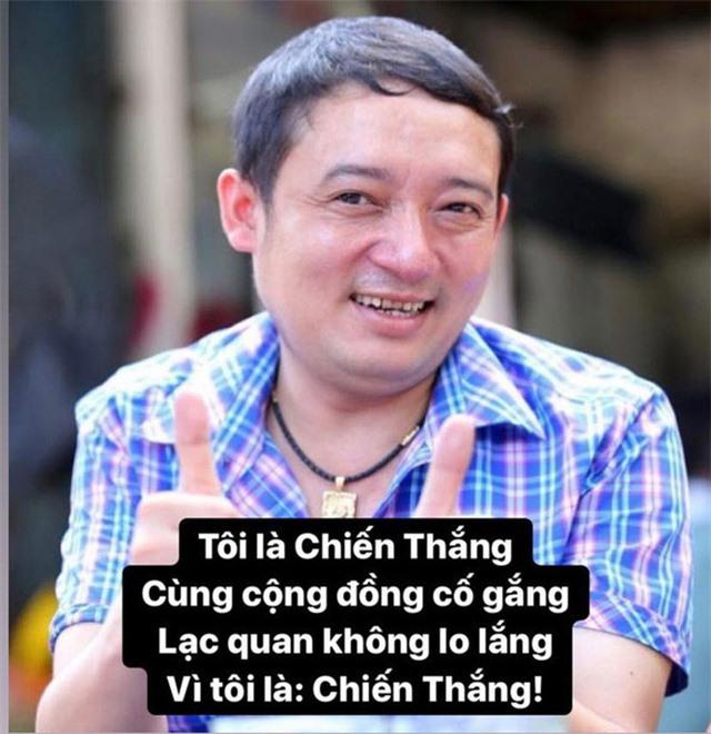 Sao Việt đồng loạt đăng ảnh theo trend 'ở nhà' chống dịch - Ảnh 7.