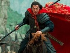 5 vị tướng từng đả bại Lữ Bố: Ngoài Quan Vũ, Trương Phi còn có cả kẻ 'vô danh'