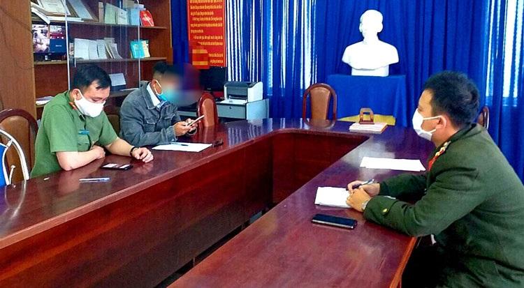 Đà Lạt: Bác bỏ thông tin 700 người tới cách ly tại chung cư Nguyễn Hoàng