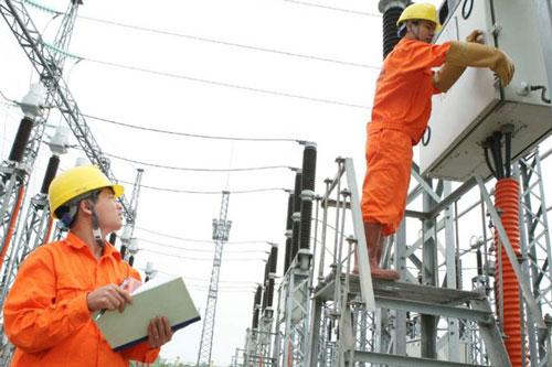 EVN đề xuất miễn giảm giá điện cho một số khách hàng vì Covid-19