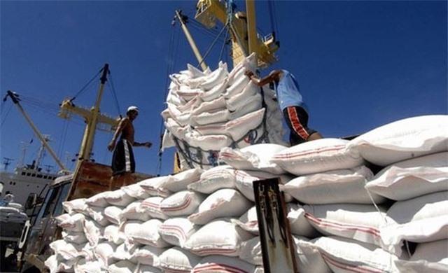 Bộ Công Thương đề xuất Thủ tướng xuất khẩu gạo trở lại - 1