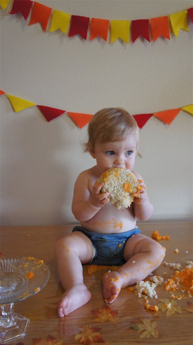 Bỏ đường khỏi khẩu phần ăn của con, người mẹ phát hiện điều bất ngờ chỉ sau một ngày - 3