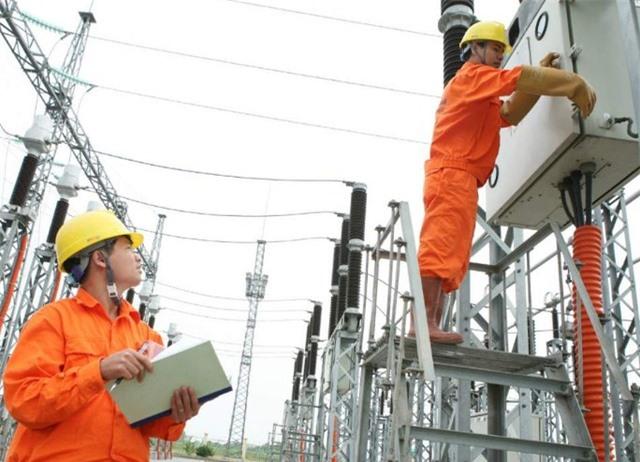 EVN đề xuất miễn giảm giá điện cho một số khách hàng vì Covid-19 - 1