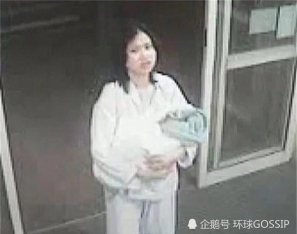 Sau 14 năm bỏ rơi con sơ sinh ở viện, người mẹ bất ngờ tiết lộ câu chuyện năm xưa - 1