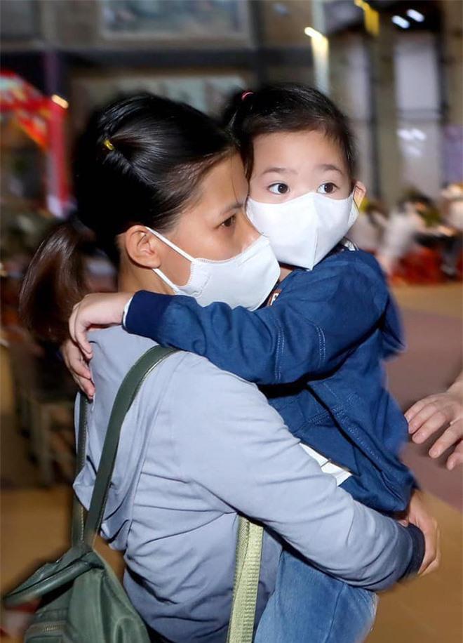 Xin cho con gái Mai Phương học miễn phí tới lớp 12 và điều Quốc Thuận lo sợ nhất ở đám tang - Ảnh 4.