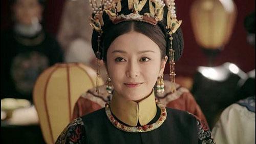 Vì sao được sủng ái nhất, nhưng đến lúc chết Phú Sát hoàng hậu vẫn oán hận vua Càn Long?